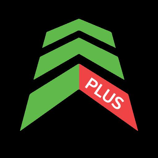 Blitzer.de PLUS file APK for Gaming PC/PS3/PS4 Smart TV