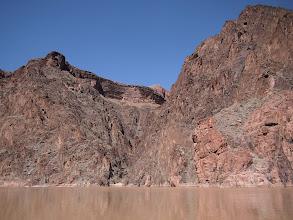 Photo: River!