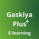 Download Gaskiya Plus+: E-Learning For PC Windows and Mac