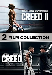 Creed 2-Film Collection