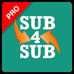 Sub4Sub Pro 9.0