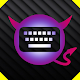 Download Overlord Keyboard | GIFs, Emojis, many Languages For PC Windows and Mac
