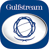 Gulfstream Global Events