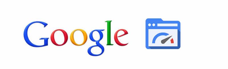 Googlebot - Robot de búsqueda de Google