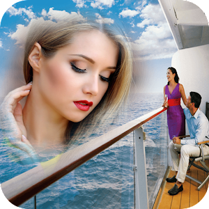 Free download apkhere  Photo Frame Memorable  for all android versions