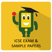 ICSE Sample Papers for exam
