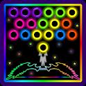 Bubble Shooter Pro icon