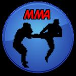 Aprender MMA UFC Pro Icon