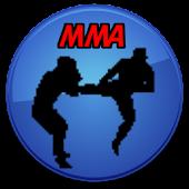 Aprender MMA UFC Pro