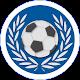 Футбольный календарь (app)