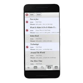 Muzofon mp3 search engine. Apk download,free android muzofon.