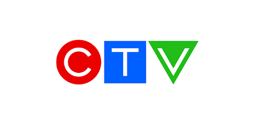 Stream your favourite shows and movies from Canada's #1 TV network on CTV App.