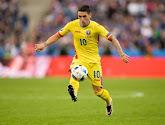 🎥 Le superbe but de l'ancien anderlechtois Nicolae Stanciu face aux Rangers