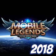 Mega Mobile Legends Guide - Tips and Tricks