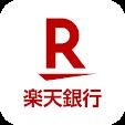 楽天銀�.. file APK for Gaming PC/PS3/PS4 Smart TV