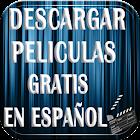 Descargar  Peliculas Gratis En Español Guide icon