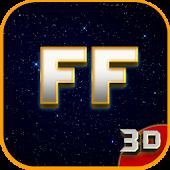 FF 3D