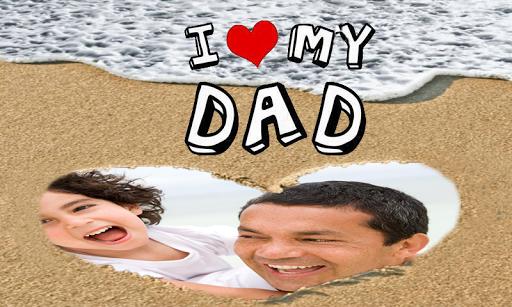 免費下載通訊APP|父亲节贺卡 app開箱文|APP開箱王