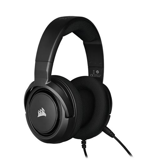 Tai-nghe-Corsair-HS35-Stereo-Carbon---CA-9011195-AP-2.jpg