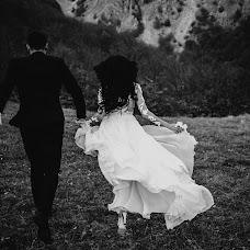Fotograful de nuntă Catalin Gogan (gogancatalin). Fotografia din 22.12.2018