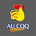 Les Rôtisseries Au Coq icon