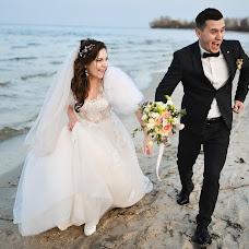 Wedding photographer Petr Zabila (petrozabila). Photo of 11.12.2018