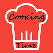 Рецепты. Кулинария