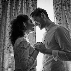 Wedding photographer Aleksey Pushkarev (palex). Photo of 28.03.2014