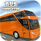 All Bus Simulator Download for PC Windows 10/8/7