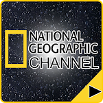 National Geographic Channel 2018