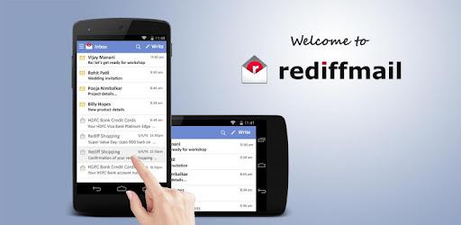 Free download latest rediff bol messenger.