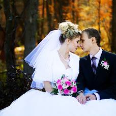Wedding photographer Mariya Kirilenko (mariekirilenko). Photo of 14.03.2016