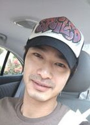 Gregory Wong  Actor