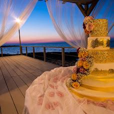 Wedding photographer Francesco Garufi (francescogarufi). Photo of 06.09.2017