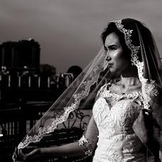 Wedding photographer Karymsak Sirazhev (Qarymsaq). Photo of 07.05.2018