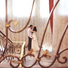Wedding photographer Irina Ryabykh (RyabykhIrina). Photo of 27.09.2015