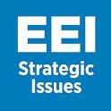 EEI Strategic Issues icon