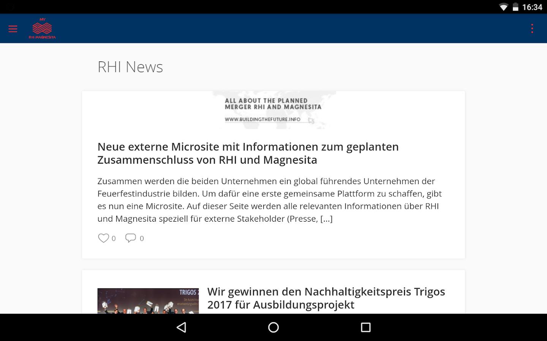 Großzügig Regierung Job Lebenslauf Proben Galerie - Beispiel ...