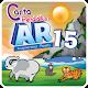 Carta Pendidikan AR 15 Download for PC Windows 10/8/7
