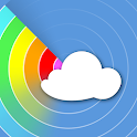 airCHeck icon