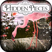 Hidden Pieces: Mother Nature