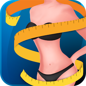 Weight loss for women: diet, fitness, motivation for PC