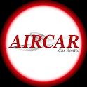 Aircar - location de voitures au Maroc icon