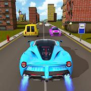 Mini Car Race Legends – Car Games 2.4.5 APK MOD