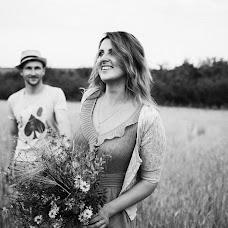 Wedding photographer Oksana Bilichenko (bili4enko). Photo of 14.06.2018