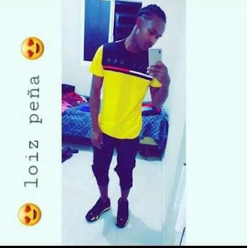 Foto de perfil de lpenaz1234