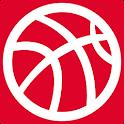 Hoops Gamer - NBA 2K Tips icon