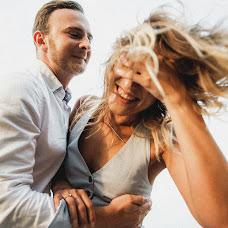 Wedding photographer Dmitriy Chernyavskiy (dmac). Photo of 24.09.2017