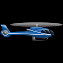 ThrottleCopter icon