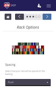 Ezrshop Rack Builder More Apps On Google Play